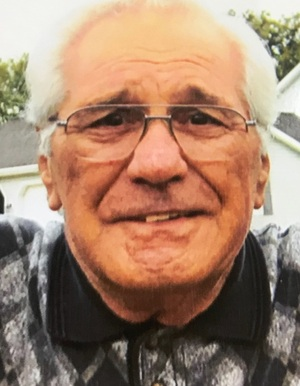 Donato Fiorilli, Jr.
