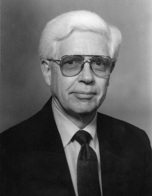 Gordon A. Hobbs