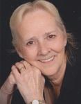Gail Darlene (Sallee) Hileman