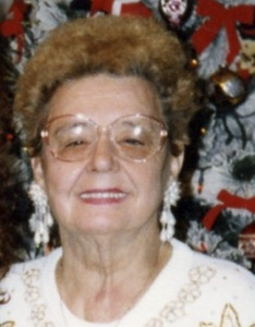 Lois J. Kale