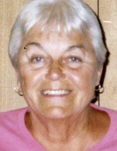 Linda S. Benson