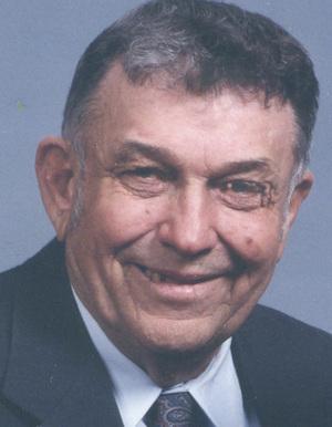 Max D Tabbert