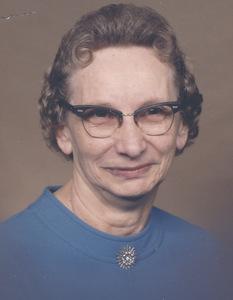 Donna L. Smith