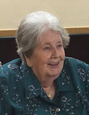 Maxine Reynolds Conn