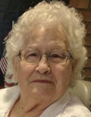 June L. Haase