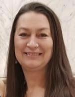 Christine Marie Andrews