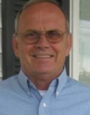 Philip Keith Stanton