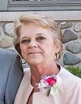 Beverly J. Sylvara