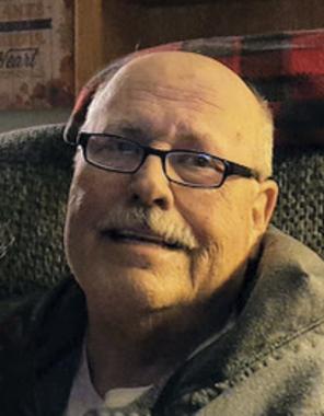 Greg  Ferguson