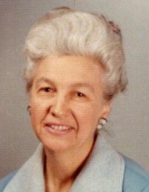 Loretta C. Veltman