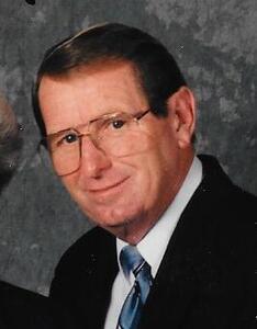 Guy Edward Closson