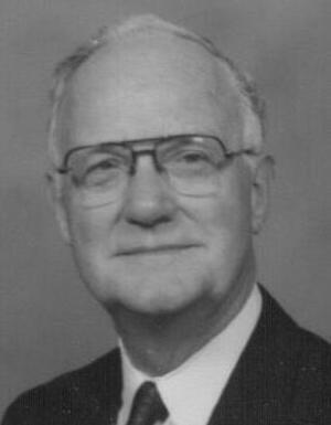 Gerald W. Swatsworth