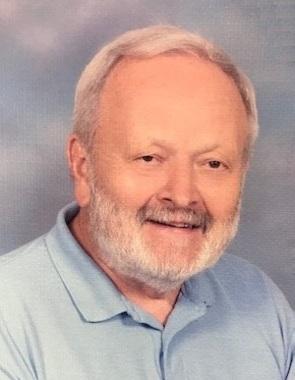 William Peter Lauzonis