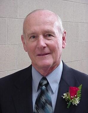 Donald Carey Axtell