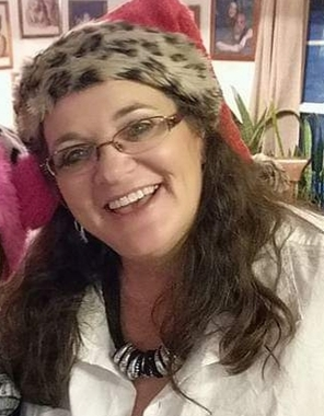 Linda Sue Osburn