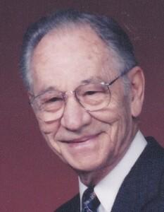 Roy D. Chancellor
