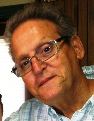 Floyd G. Mastren