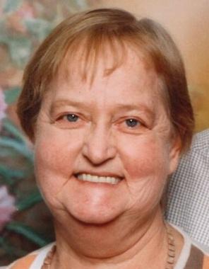 Phyllis J. Thurman