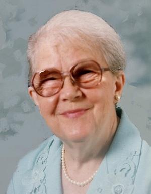 Marilyn Schlaug