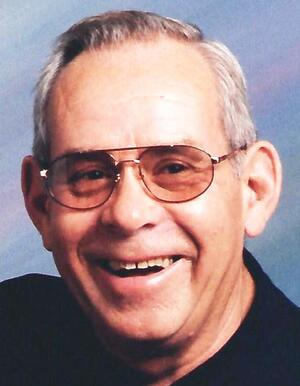 Howard Willard, Jr.