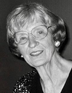 Barbara Ann Wiese