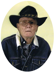Vernon Crose