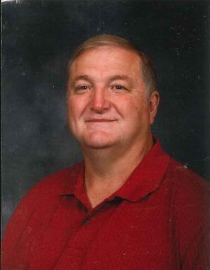 Dennis Roy White