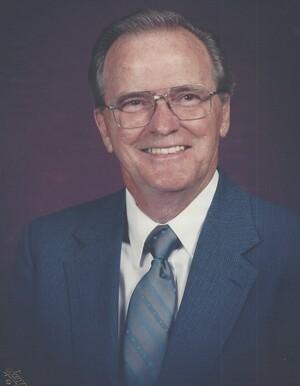 George Krupa