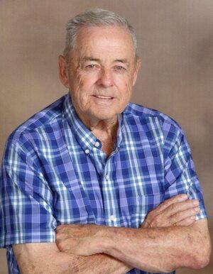 Harry Dale Bundren
