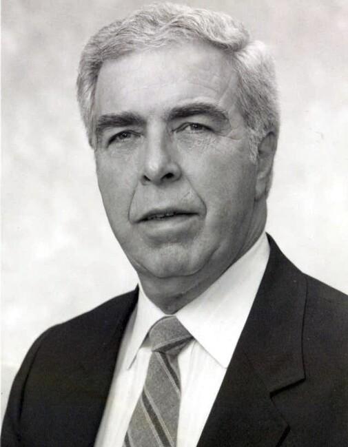 William Bill Briggs