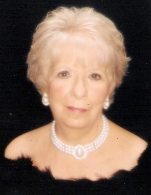 Louise E. Carlucci