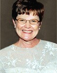 Sandra Gail Townsend