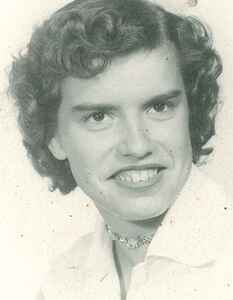 Rowena J. Duncan
