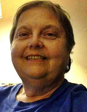 Carol Morgan Obituary Cumberland Times News