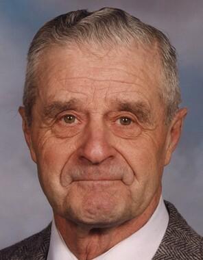 Lawrence W. Fier