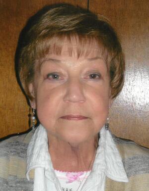 Sandra L. Baker