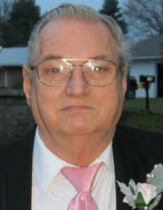 Robert A. Beam