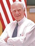 Anthony J. Quarantillo, Jr.