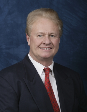Richard P. 'Dick' Kuntz