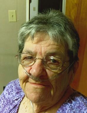 Brenda L. Stanfield