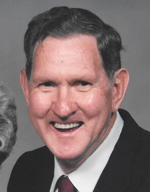 Russell Charles Endicott