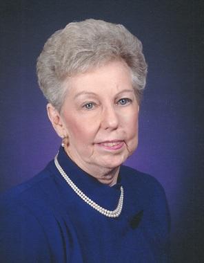 Delores Lou Ann Shepherd