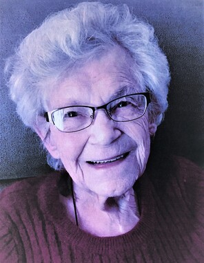 Gloria G. Kobler