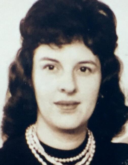 Nancy J. Wojewoda