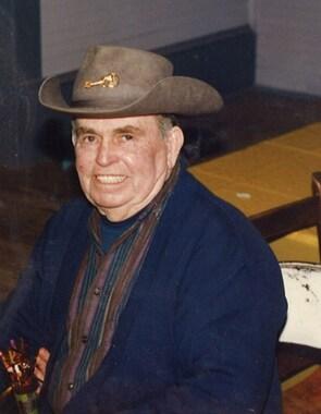 William Jackson Brewer, Sr