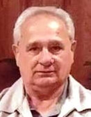 Daryl N. Neve