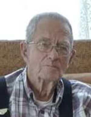Eugene E. Isaman