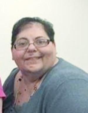 Katherine Mary Goshay
