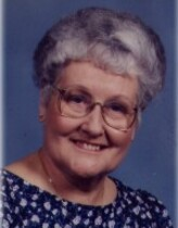 Mary Louise (Elder) Brannan