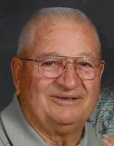 Gerald A. Chieze Sr.